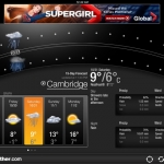 AccuWeather-IMG_0153